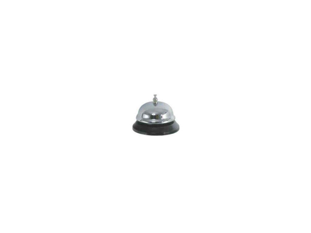 Zvonek C-1047/001