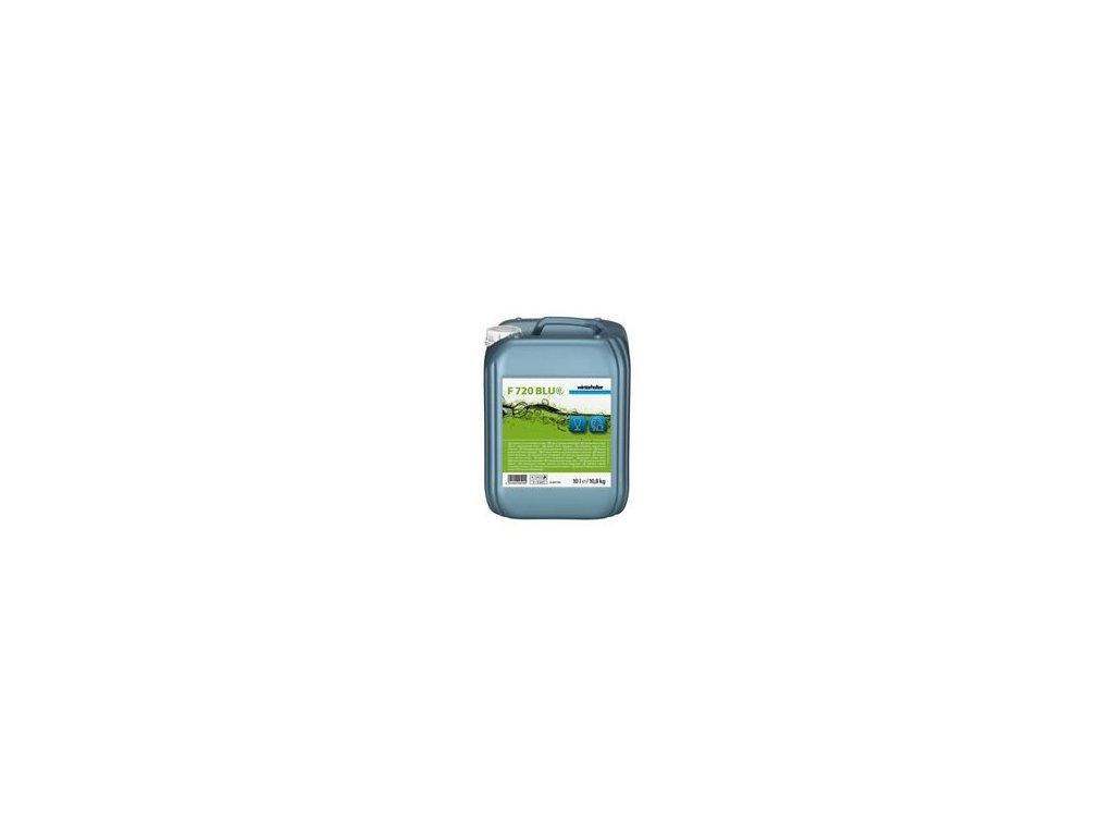 Winterhalter F 720 BLUe Speciální mycí prostředek, neutrální, vhodný i pro stříbro 10lt.