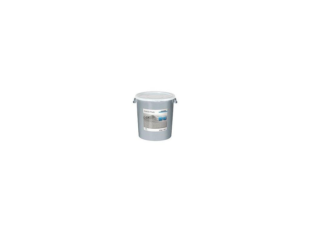 Winterhalter P 865 Plus (dříve P 65) Speciální mycí prostředek na hliník 25kg
