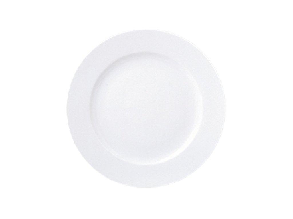 Talíř mělký Resto 24cm+