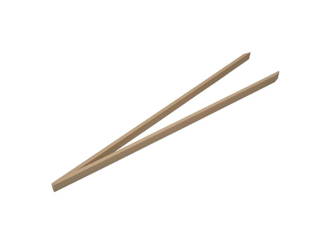Kleště dřevěné