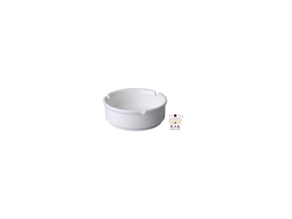 Popelník porcelánový RAK-BAAT01