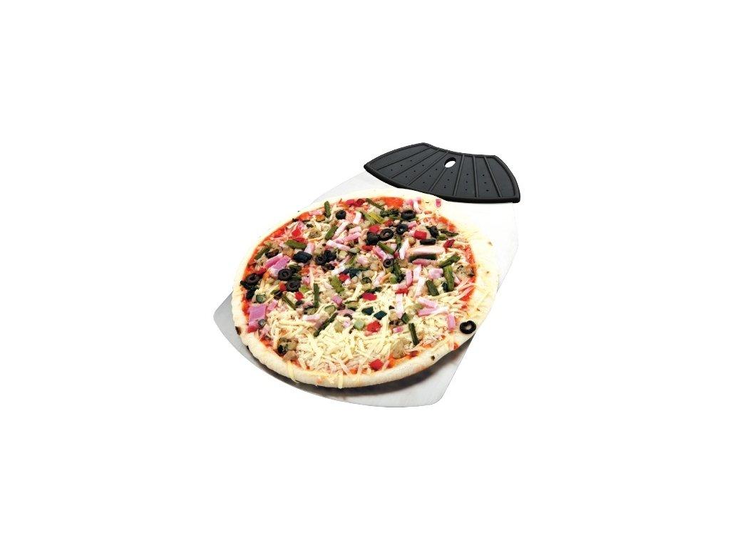 Lopata na pizzu E-61461