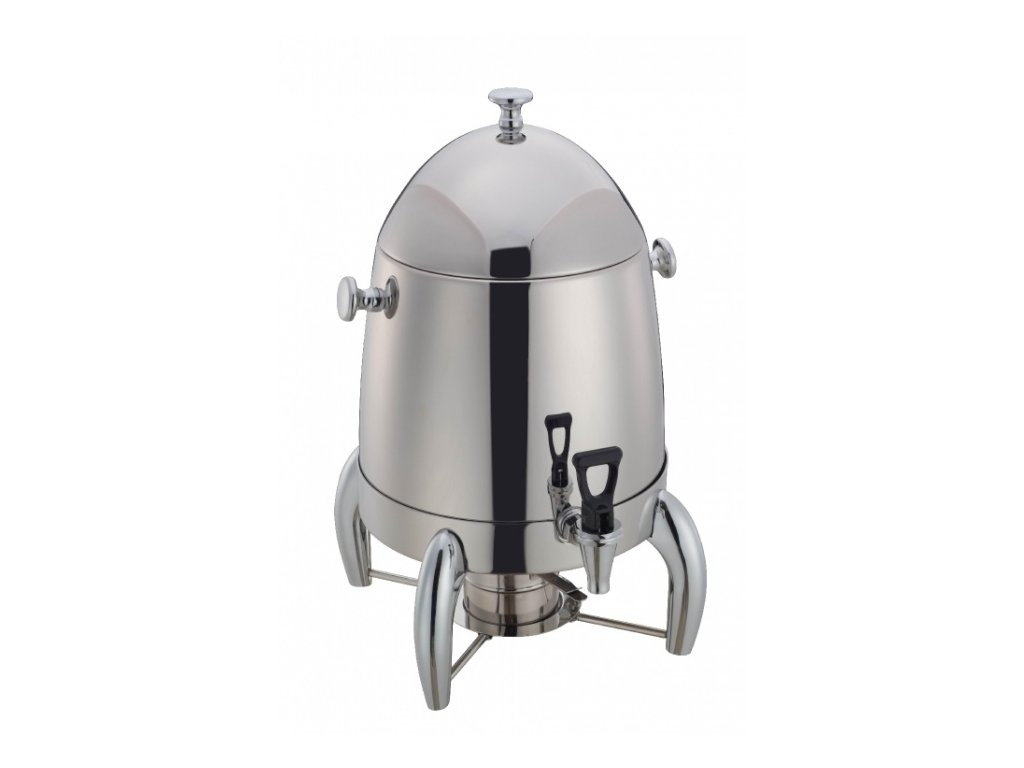 Zásobník na kávu čaj 12lt. DH-1120/035