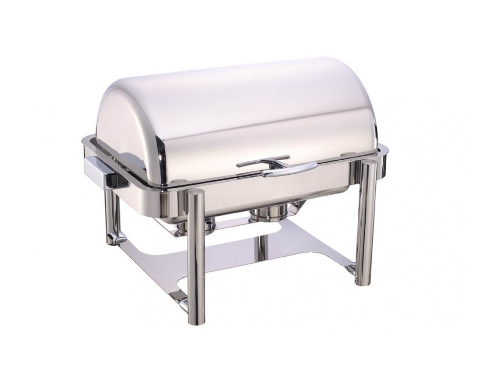 Chafing EXCELLENT DH-1100-06
