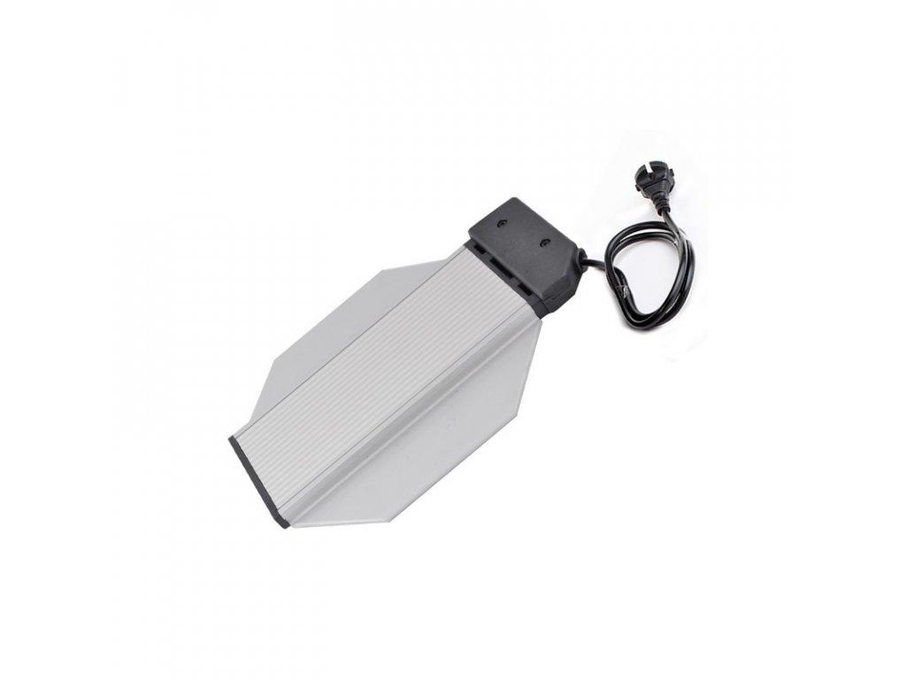 Elektrická vložka do chafingu C-7099-001