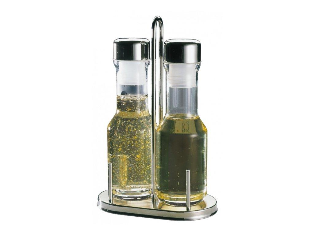 Set dochucovací na olej a ocet TF-444