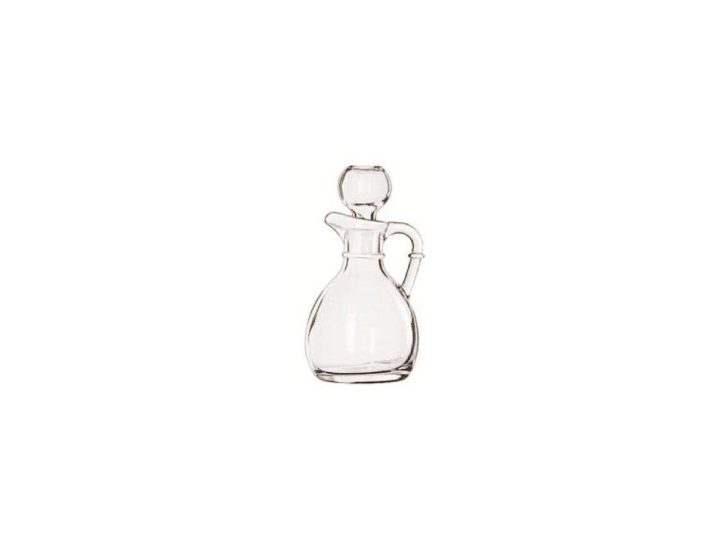 Džbánek olej, ocet LB-75305