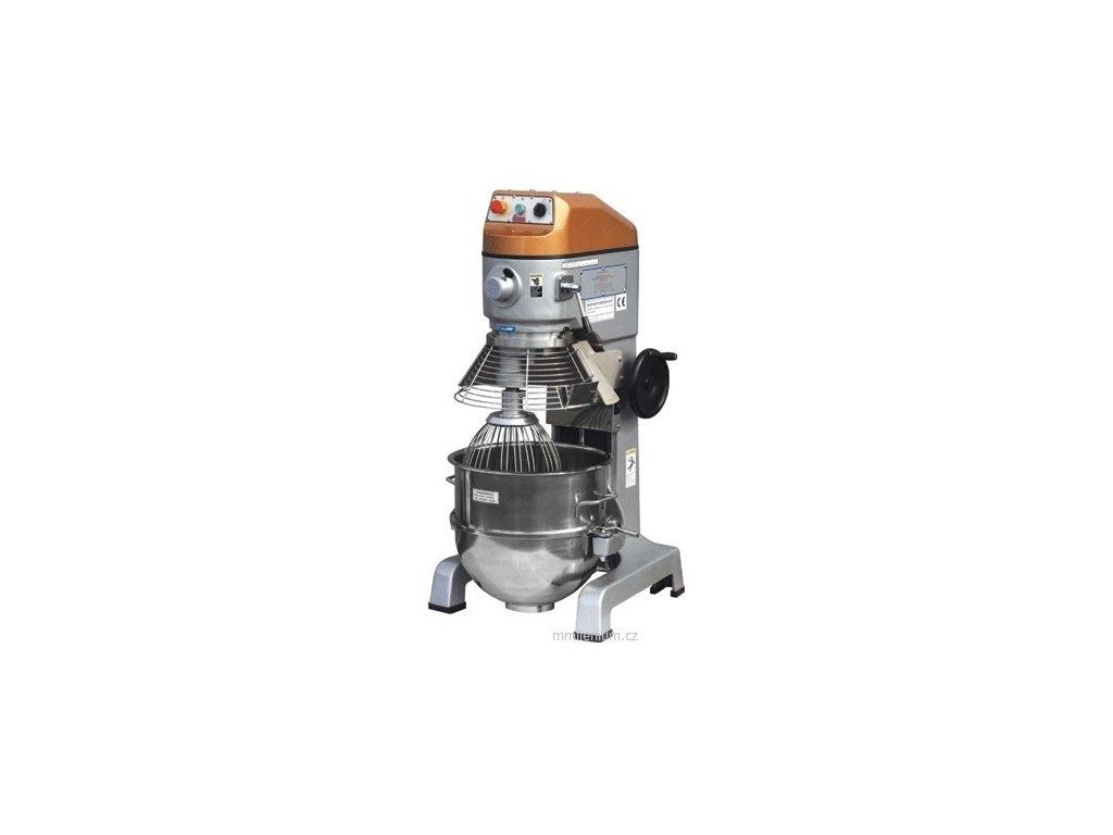 Univerzální kuchyňský robot SP-60-SPAR