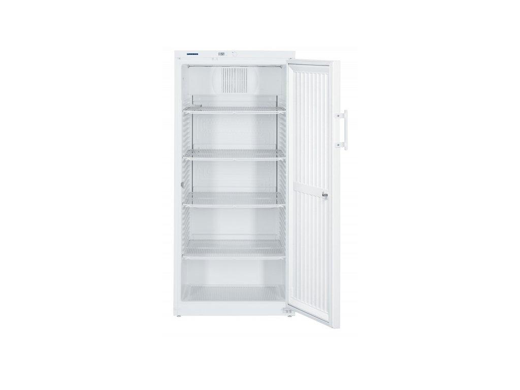 Komerční chladnička Liebherr FKv 5440
