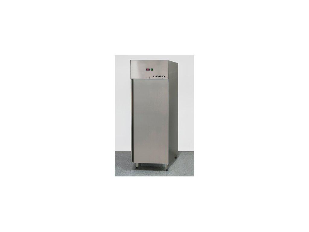 Gastro chladnička Lord Professional RGPv 6350 pro GN 2/1