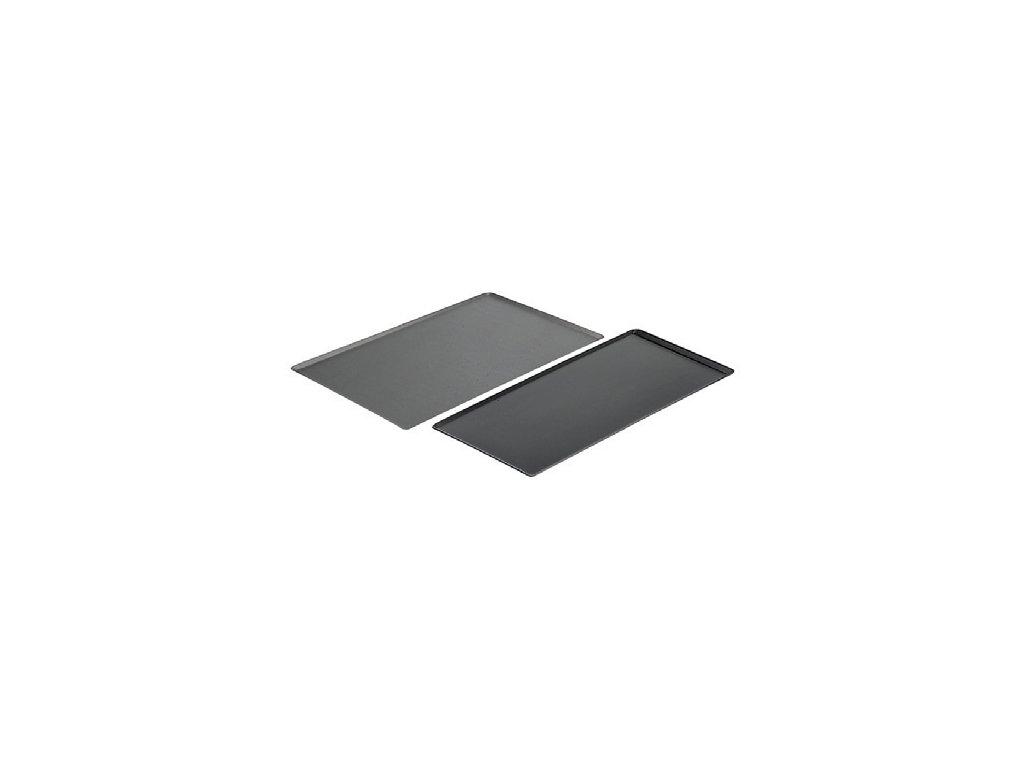 Plech na pečení AL aluminium s teflonovým povrchem non-stick