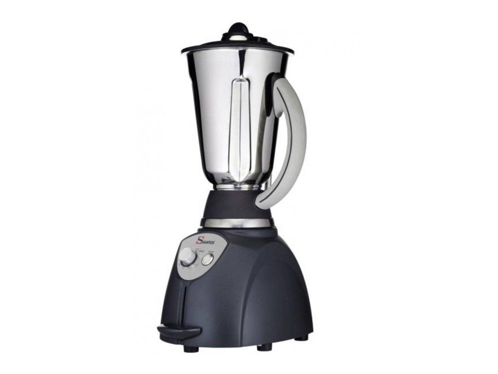 Kuchyňský mixér Santos N-37
