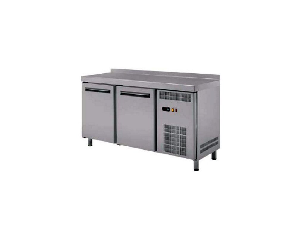 Chladící stůl GN 1/1 700mm RT-2D Red Fox