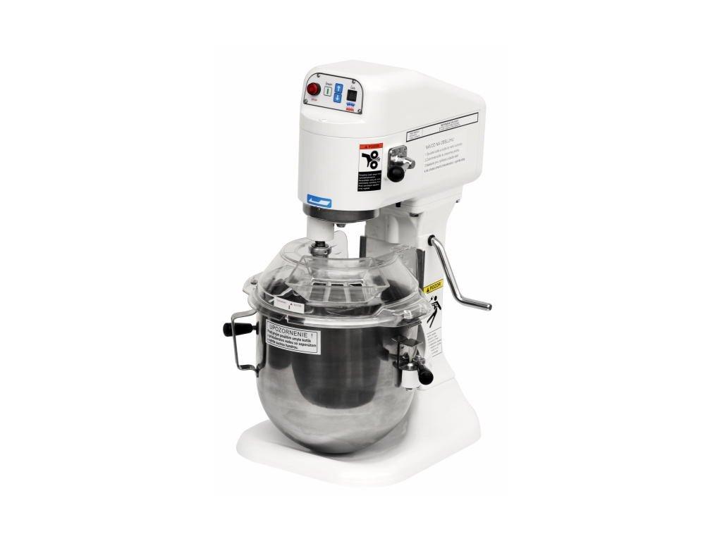 Robot univerzální stolní RM-800