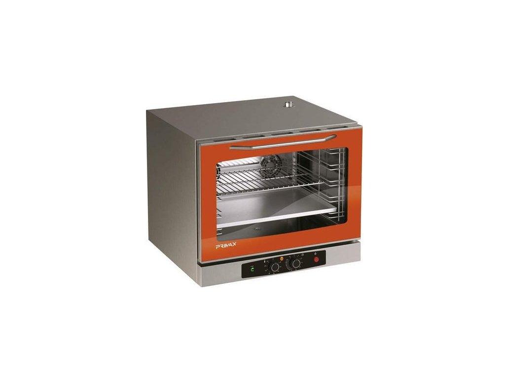 Horkovzdušná pekařská pec Primax SNACK FUE-906-HR