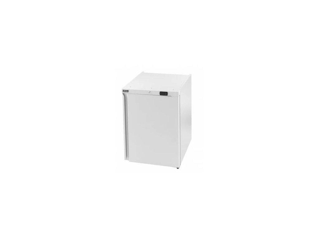 Chladící skříň SAVE 161E (lak)