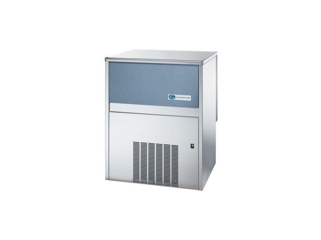 Výrobník ledové drtě SLF 355