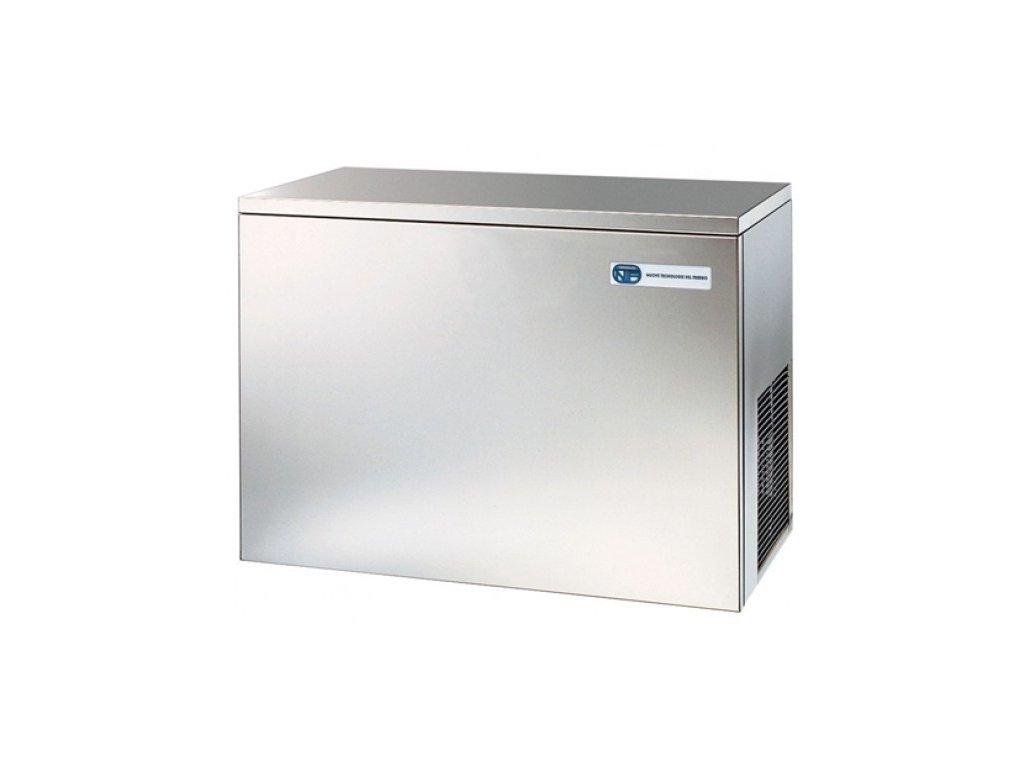 Výrobník nápojového ledu CM 150