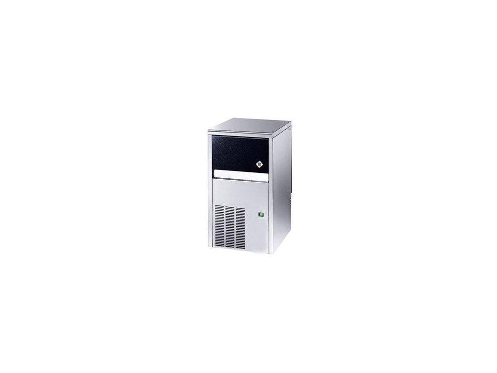 Výrobník kostkového ledu IMC 2809