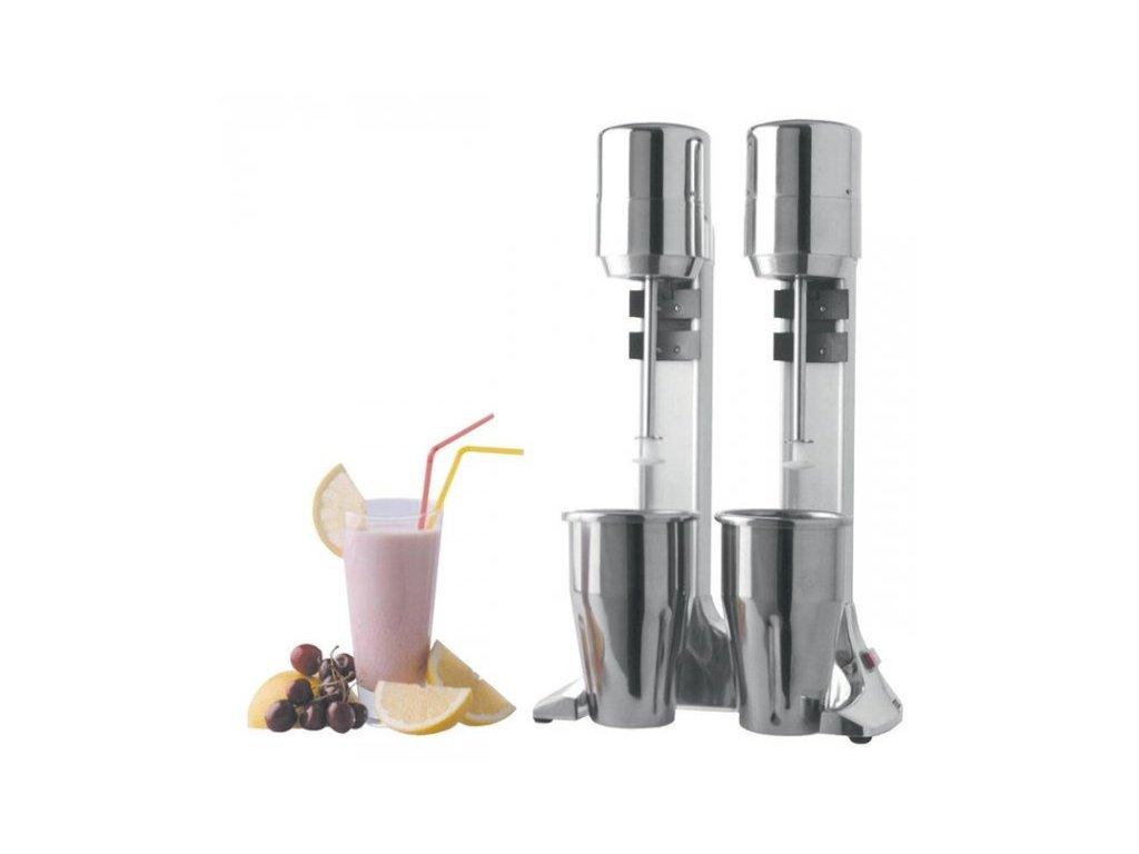 Barový drink mixer FN-A2 Remida