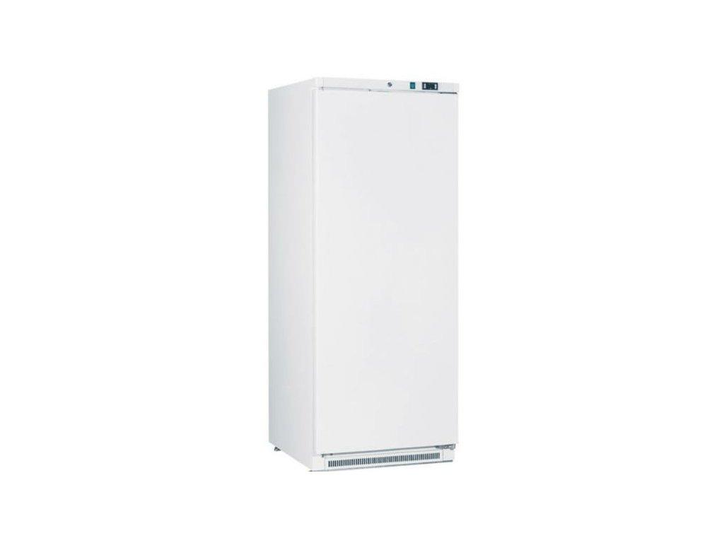 Chladící skříň BC-600W 600lt. pro GN 2/1