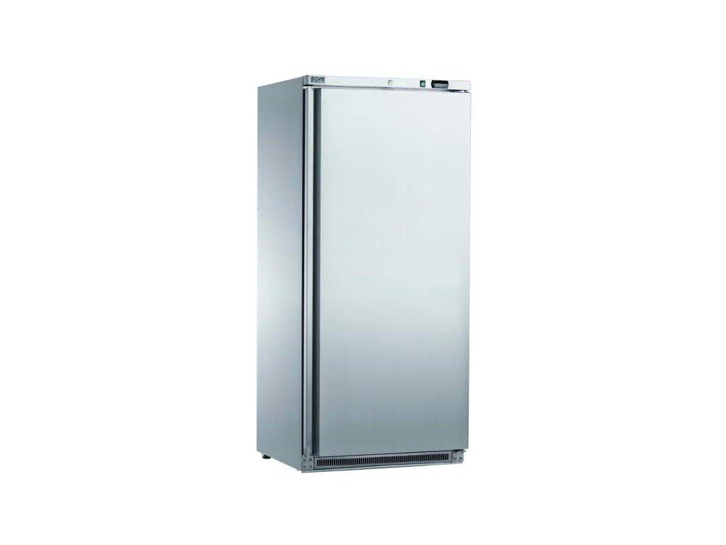 Mrazící skříň SAVE BD600SS - nerez 600lt. pro GN 2/1