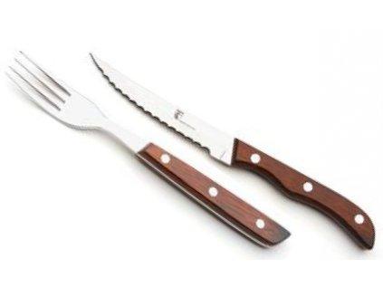 Steakový příbor Sintra
