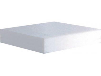 Porcovací blok polyetylen