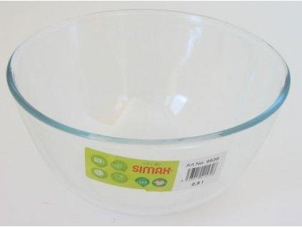 Simax miska bowl