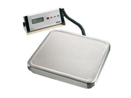Elektronická digitální váha 60kg a 150kg