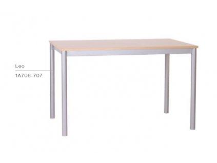 Jídelní stůl Leo
