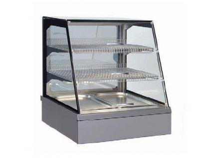 Vitrína chladící stolní ADDA - COLD