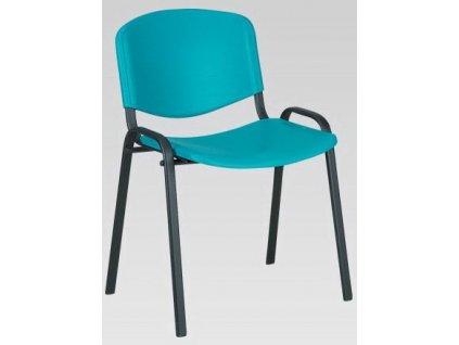 Židle Taurus PN ISO plast