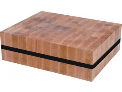 Masodeska dřevěná