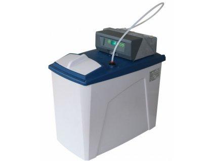 Automatický změkčovač vody ISI-12 A-12