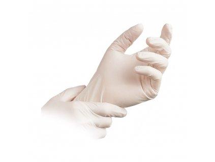 mmilenium.cz velkoobchodgastro.cz rukavice latex
