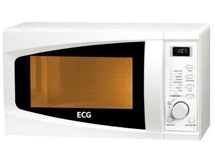 Mikrovlnná trouba ECG MTD 170B