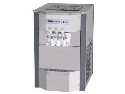 Zmrzlinový stroj IC-30 SOFT