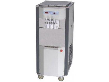 Zmrzlinový stroj IC-50 SOFT