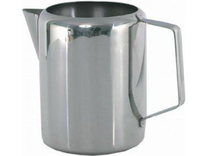 Konvice na čaj 2lt. W-15921