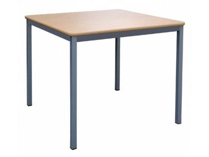 Jídelní stůl Demont