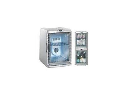 Minichladnička ventilovaná Compact Cool 19lt. Bartscher