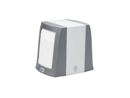 Tork zásobník na ubrousky stolní N2 271800