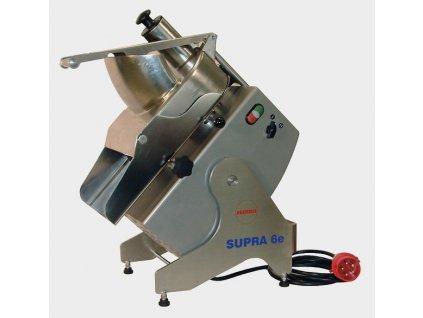Univerzální kuchyňský robot SUPRA 6e-T