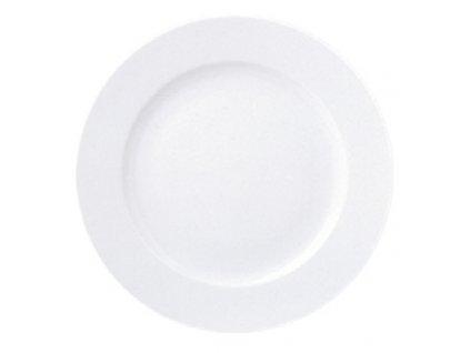 Talíř dezertní Resto 18cm