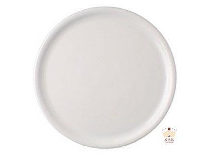 Talíř na pizzu porcelánový 33cm BAPP33