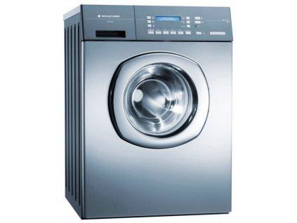 Profesionální pračka SCHULTHESS Spirit topLine 8120 8kg
