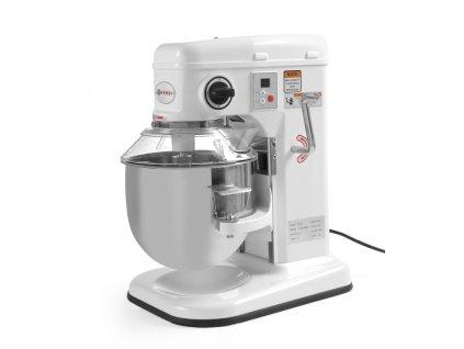 Kuchyňský robot HENDI KichenLine 7lt.