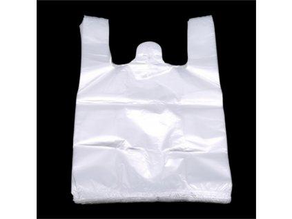 mmilenium.cz velkoobchodgastro.cz Taška mikrotenová 20kg bílé 100ks